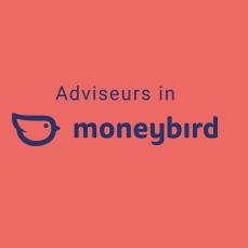 Interview met Moneybird